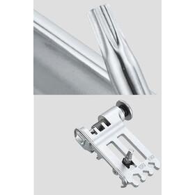 Topeak Mini 20 Pro Outil multifonction, silver